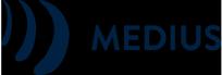 MEDIUS GmbH